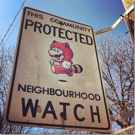 awesome-neighborhood-watch-012