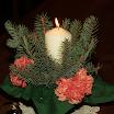Weihnachtsfeier_2012_028.PNG