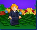 jogos-de-lego-brick-builder-simple