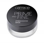 Catr_PrimeAndFine_ESBase