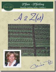 A2Z(et)Cover