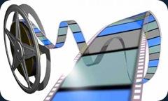 Crear Un Negocio Digital: Cómo Destacar y Ser Visible En los Resultados de Búsqueda de Google. Ser un Seo Experto Video 1
