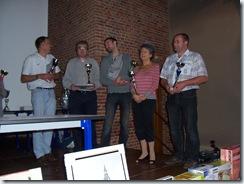 2011.06.19-013 vainqueurs A et B