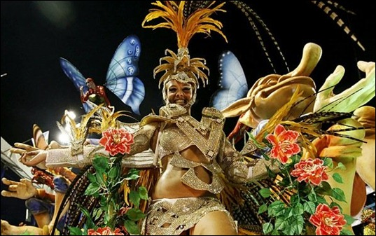 1235739410_rio_carnival05