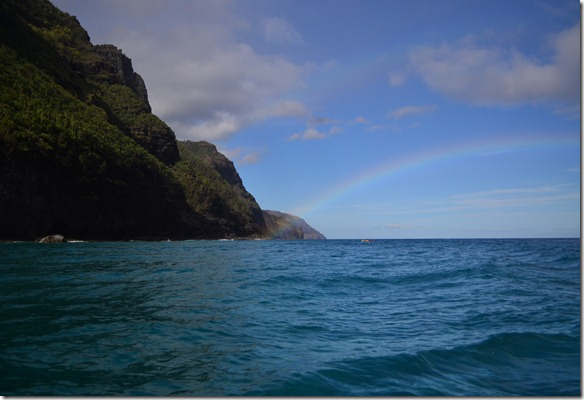 Hawaii 372