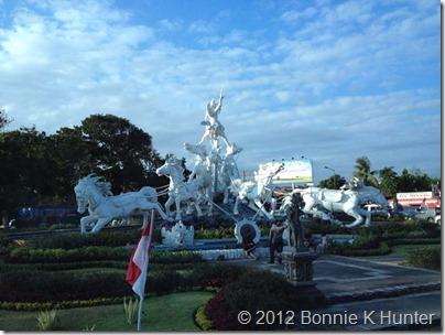 Bali 2012 072