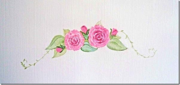 floral-detail-3