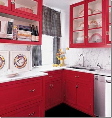 imagenes de cocinas pequeñas1_thumb[1]