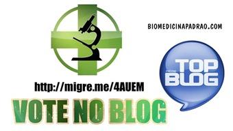 votebiomedicina4