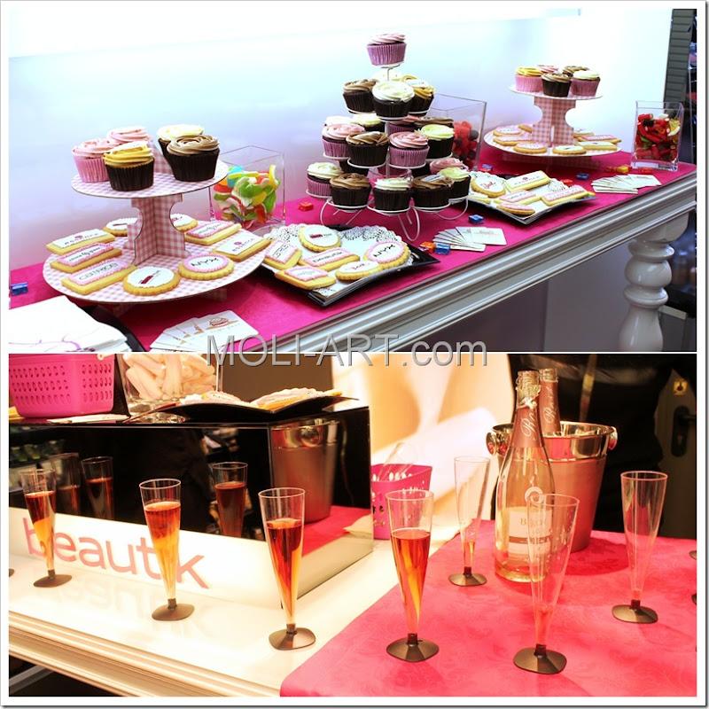 evento-beautik-sevilla-cupcakes-cava