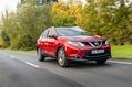 Nissan-Qashqai-New-Edition0-10