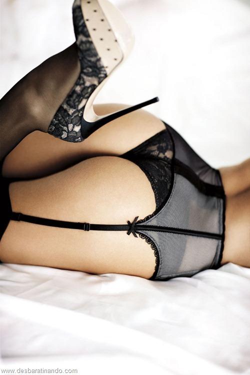 candice swanepoel linda sensual sexy sedutora sexta proibida desbaratinando  (162)