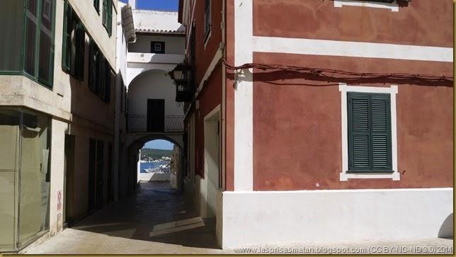 Menorca - 064