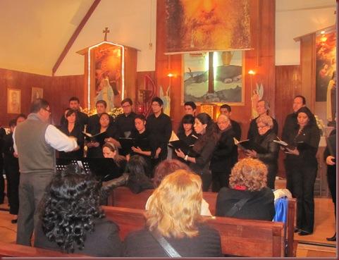 coro unap 2013 viernes 24 mayo (12)