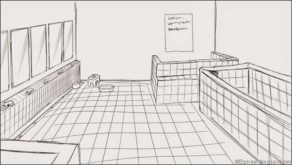 Sketch51182525