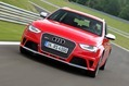 2013-Audi-RS4-Avant-3