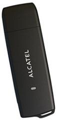 Alcatel-X-300-Data-Card