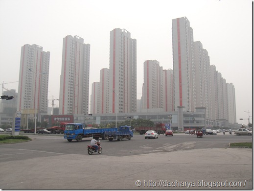 China Road (2)