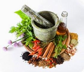 Peran Obat Herbal dalam Menunjang Kesehatan