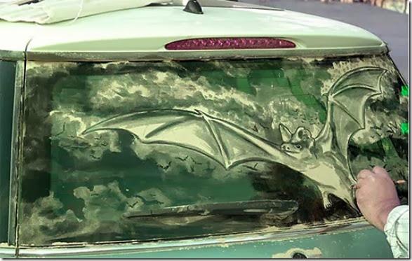 dirty-window-art-022