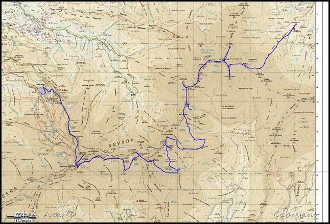 mapa1234