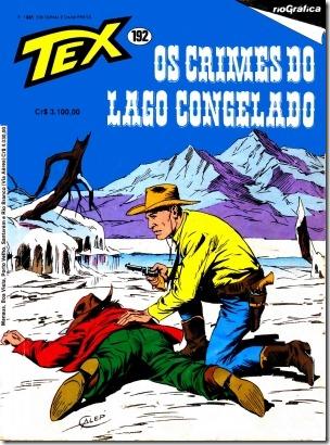 Tex - 192
