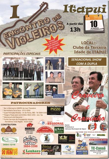 Cartaz_Encontro_de_Violeiros