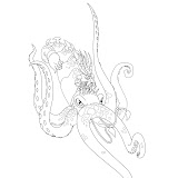 024_tentaclion.jpg