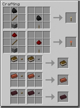 Torch-Levers-Mod-crafting
