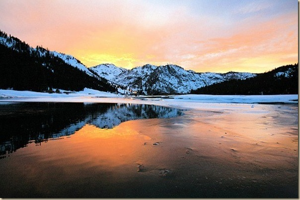 La beauté des reflets en photographie-007
