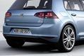 2013-VW-Golf-Mk7-15