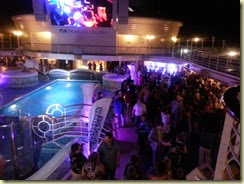 20141211_deck party (Small)