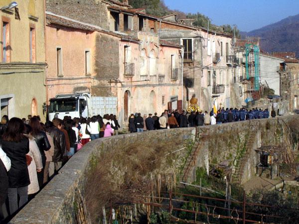 scigliano_live_27_20101009_2066066626.jpg
