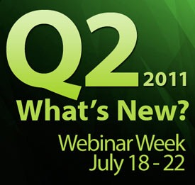 q2-2011-webinar-week