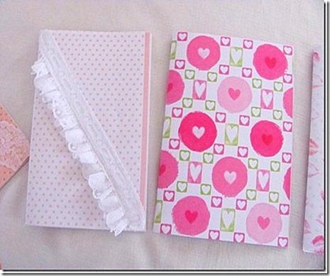 valentine journals 2