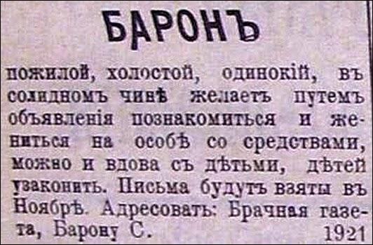 clip_image037[5]