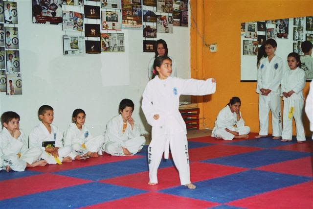 Examen a Gups 2007 - 006.jpg