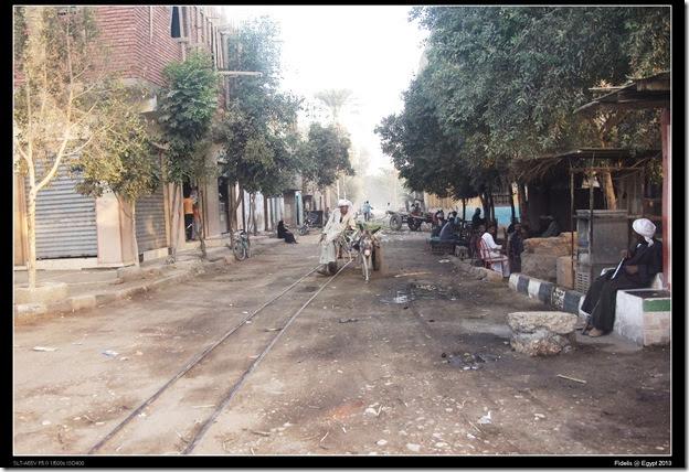 Egypt Day 11_09-23