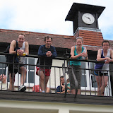 Dollar Hill Race (0045).jpg