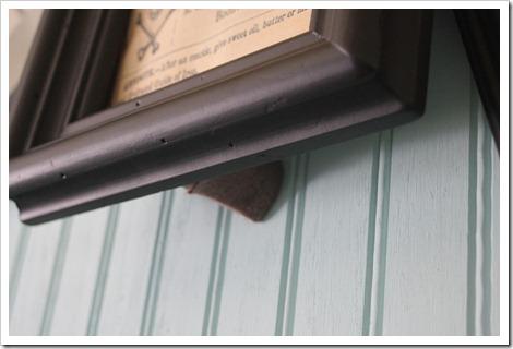 photo hanging tricks