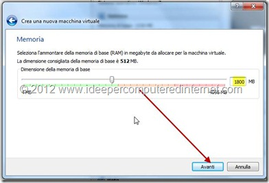memoria-ram-windows-8