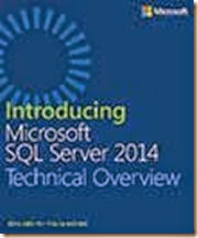 MVA-Introducing-Microsoft-SQL-Server-2014-108x132