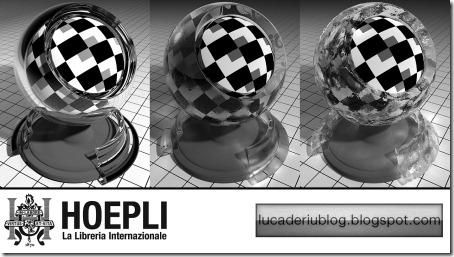 lucaderiublog.blogspot.com_refractive_materials