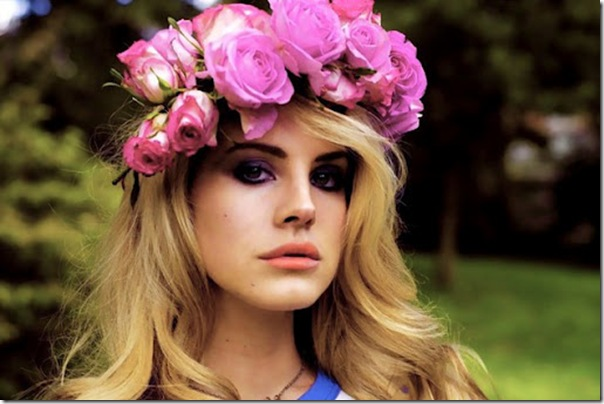 lana-del-rey-flowers_jpg_630x420_q85_jpg_630x420_q85 (2)[4]
