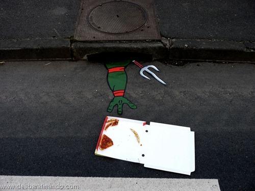 arte de rua na rua desbaratinando (21)