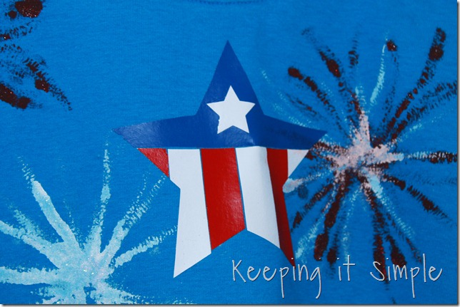 fireworks shirt (4)