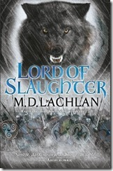 lord-of-slaughter