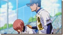 Diamond no Ace - 63 -5