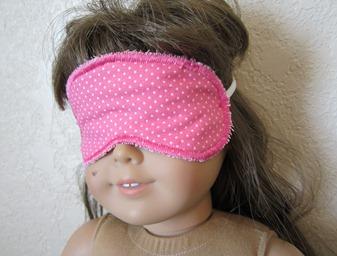 doll modeling (1)