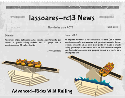Wild Rafting (Advanced-Rides) lassoares-rct3